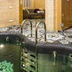 bathhouse_003