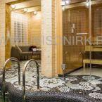 bathhouse_005