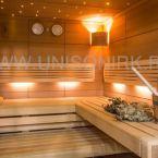 bathhouse_006