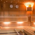 bathhouse_007