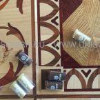 carpet_001