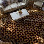 carpet_005
