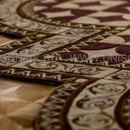 carpet_009